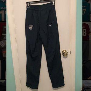 Nike Boys Garcons Sweat Pants Large